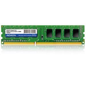 ADATA Premier DDR4 4GB 2133MHz CL15 U-DIMM Desktop Ram